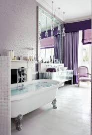 cute shabby chic bathroom decor ideas incredible shabby chic revitalized luxury 30 soothing shabby chic bathrooms view in gallery luxurious bathroom in majestic purple is all about glam design interior desires uk