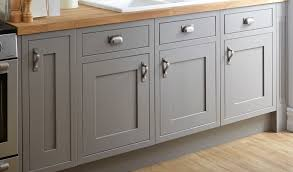 Ash Kitchen Cabinets by Maple Kitchen Cabinet Doors Image Collections Glass Door