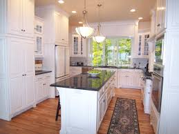 How To Design Your Own Kitchen Layout Kitchen Cabinet Ideas Contemporary Kitchen Kitchen Design Gallery