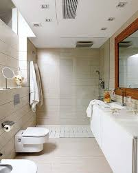 Interior Design Bathroom Ideas by Pics Photos Home Interior Design Bathroom Design With Small Ultra