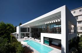 contemporary architecture books idolza