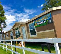 New Mobile Homes In Houston Tx We Buy And Sell Used New Mobile Homes 713 498 5041 Yelp