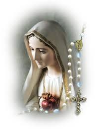 Prières pour les âmes du purgatoire - Page 3 Images?q=tbn:ANd9GcRTlf0OLebkPjF4Y9-c7b_AE3LAQHV45Qoj2Urbq8qTxQvScW84