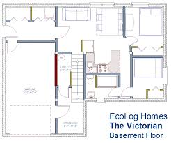 28 basement floor plans free 301 moved permanently basement
