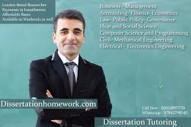 Write My Dissertation For Me     Click Dissertation Buy personal statement online uk newspapers dissertation formatting service uk how to write my thesis proposal free ielts essay correction service