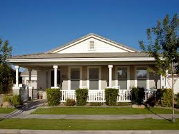 Ranch House Plans With Wrap Around Porch House Plans Ranch House Plans Country House Plans And Waterfront