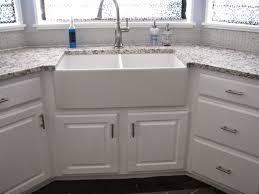 100 how to do backsplash in kitchen 19 kitchen cabinet