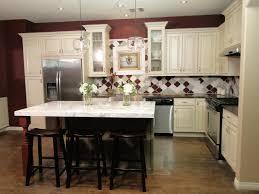 Diy Kitchen Backsplash Easy Diy Kitchen Backsplash Ideas Great Home Decor Diy