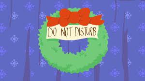 funny thanksgiving ecards animated funny christmas ecards u0026 greeting cards hallmark ecards