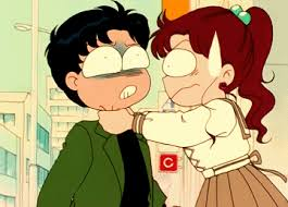 Lustige Sailor Moon Screenshots Images?q=tbn:ANd9GcRTnS0ikRka7cytS5WokZX7bEUFZr1vqC-jtqlzf5_-AwVYNK1W
