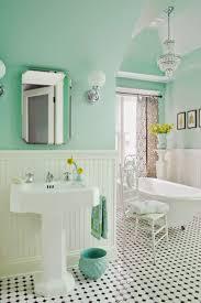 Bathroom Tile Ideas Traditional Colors Best 25 Vintage Bathrooms Ideas On Pinterest Cottage Bathroom