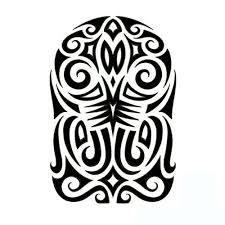 Tattoo Designs Half Sleeve Ideas Half Sleeve Tattoo Designs Lower Arm Google Search Tattoo