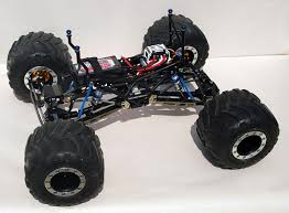 racing monster trucks pin by dustin renner on solid axle monster trucks pinterest