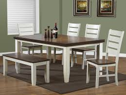 Shop Kitchen  Dining Room Furniture At HomeDepotca The Home - Kitchen table sets canada