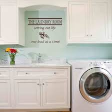 laundry room designs for small spaces u2013 laundry room organizers