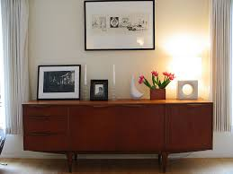winsome design living room credenza all dining room