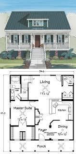 89 best house plans open concept images on pinterest home