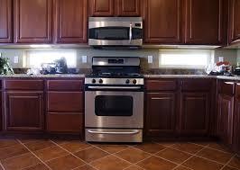 Fancy Kitchen Cabinets by Mahogany Kitchen Cabinets Modernize