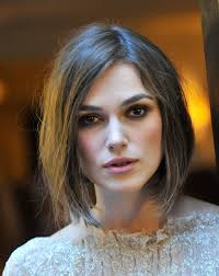 medium length hairstyles for round faces 2014 the best medium length haircuts for a square face women hairstyles