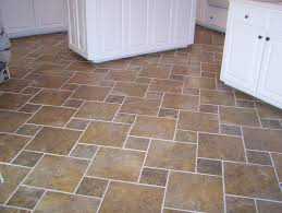 ceramic tile bathroom designs u2014 unique hardscape design ceramic