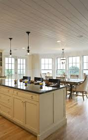 best ideas about kitchen eating areas pinterest best ideas about kitchen eating areas pinterest banquette seating and bench