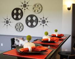 Home Movie Theater Wall Decor Superb Movie Wall Decor Decorating Ideas Gallery In Family Room