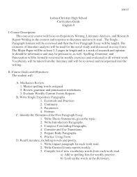 College Application Essay Format Make Resume Format