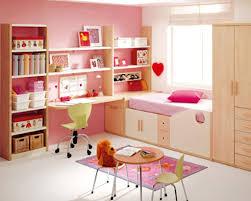 Small Master Bedroom Ideas Bedroom Ikea Ideas Living Room Master Bedroom Makeover Ideas