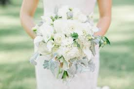 Tipton Hurst Florist  Tipton Hurst Florist     Reviews   Little Rock  AR WeddingWire com