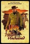 DJANGO UNCHAINED Poster Gallery | DJANGO UNCHAINED Blog