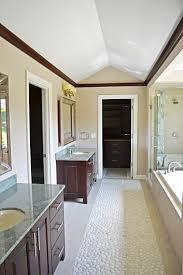 interior designers frisco tx new home interior design