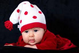 اجمل الاطفال الصغار images?q=tbn:ANd9GcR