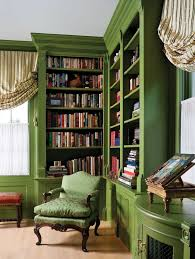 What Color To Paint Living Room Best 25 Painted Bookcases Ideas On Pinterest Painting Bookcase