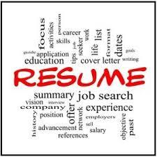 TOP Recruiting Agencies Qatar sasek cf
