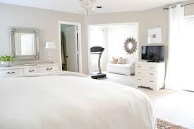 bedroom medium diy small master bedroom ideas medium hardwood