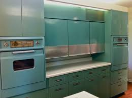 old metal kitchen cabinets home decoration ideas