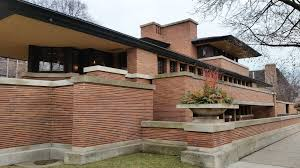 frederick c robie house sites open house chicago