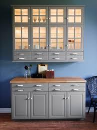 Ikea Free Standing Kitchen Cabinets by Geef Je Fantasie De Ruimte Met Ons Nieuwe Metod Keukensysteem