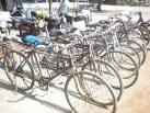 อยากขายจักรยาน โบราณ ราคาถูก..จิงจิง - Blogs - ThaiScooter.Com Forums