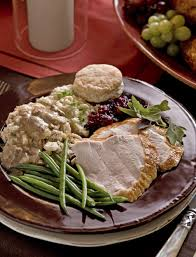 thanksgiving dinner easy recipes 27 best thanksgiving turkey recipes how to cook turkey