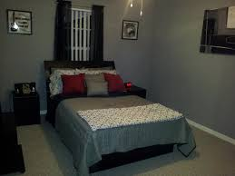 new 60 black white and red bedroom design ideas decorating design