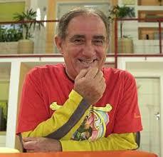 BOMBA: Casa de Renato Aragão, o Didi é ASSALTADA!