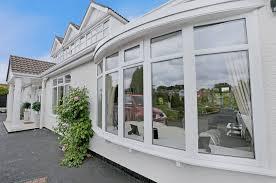 bay u0026 bow windows paul tripp installations