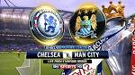 Predict and win #1500 Airtime: Chelsea vs Manchester City Drop Your.