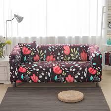 Cheap Corner Sofa Bed Online Get Cheap Corner Sofa Brown Aliexpress Com Alibaba Group