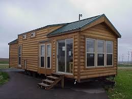 modern prefab homes cost modern prefab cabins as instant cheap image of modern prefab log cabins