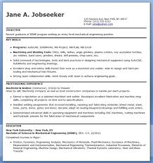 Entry Level Resume Examples by Ideas Collection Sample Civil Engineering Resume Entry Level With