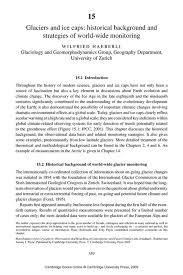 Dissertation Abstract Online    xyz Writing the Research Paper