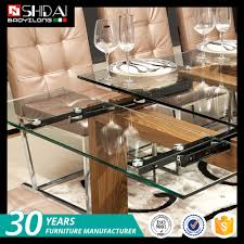 dining room set dining room set suppliers and manufacturers at