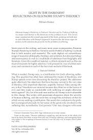 sample essay topic example of ideas for problem solution essays good problem and solution essay topics andcorevizion